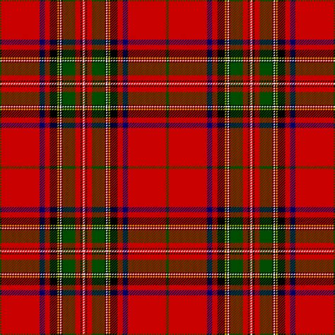 what is a tartan file clan stewart tartan vestiarium scoticum png wikipedia
