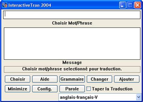 traduction du mot pattern en français traduction automatique traduire traducteur italien