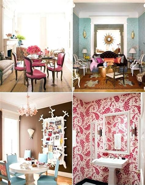 home n decor home design and decor ideas enzobrera com