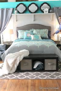 better homes and gardens style showcase the country chic master bedroom addition better homes and gardens bhg com