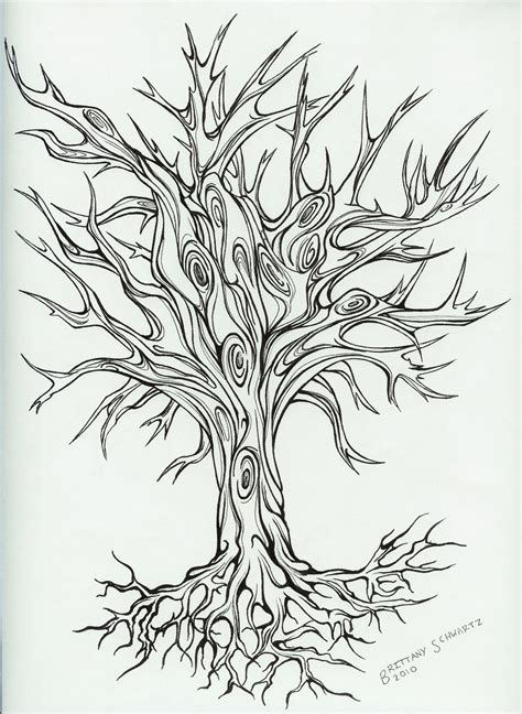 free printable tattoo designs for women free printable designs tree design by