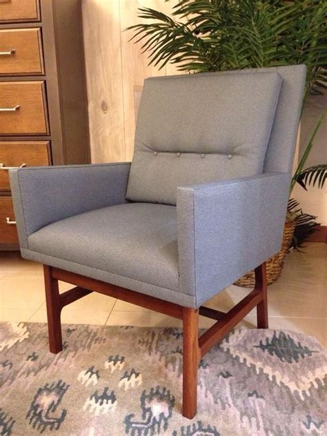 Houston Furniture Upholstery by 194 Best Chairs That Will Wow Images On
