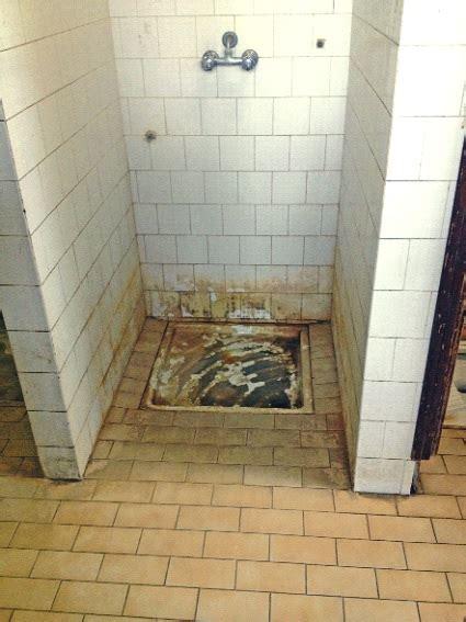 doccia calcio doccia brugherio calcio 171 noi brugherio