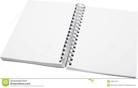 house and notebook royalty free stock photos image 25910908 spiral open notebook stock photo image of school classic