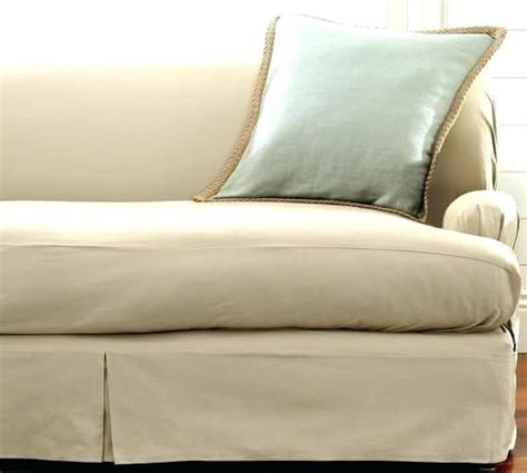 slipcovers for sofas with t cushions separate sofa cushion slipcovers couch cushion covers with seat