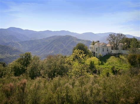houses for sale carmel ca carmel ca homes news 12 celebrity homes for sale carmel real estate nicole