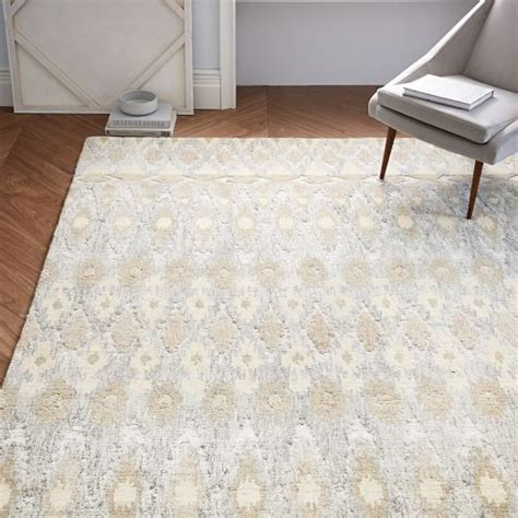 Ikat Rug West Elm by 60 West Elm Clearance Sale Save On Furniture Home