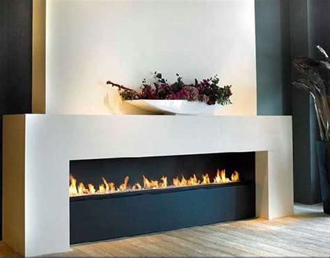 Modern Fireplace Design by 25 Best Ideas About Modern Electric Fireplace On