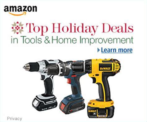 tool lightning deals 12 12 12