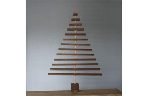 plans de meubles en bois 224 fabriquer