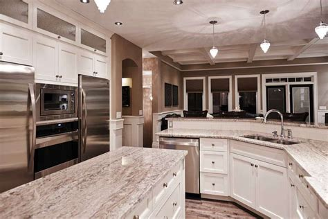 custom kitchen cabinets custom kitchen cabinets flickr custom kitchen cabinets regina cougar custom cabinets