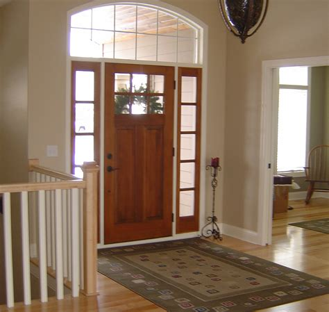 minneapolis house painters minneapolis house painter residential interior painting services premium painting