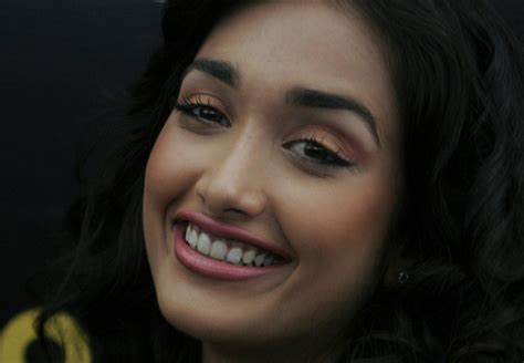death actress hindi chatter busy bollywood actress jiah khan dead of apparent