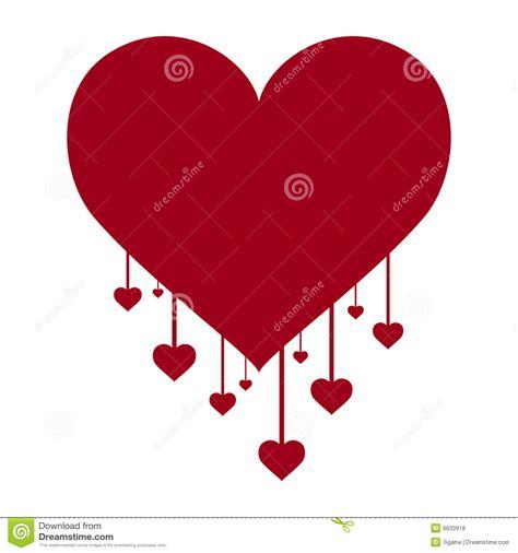 imagenes de corazones grandes y rojos 404 not found
