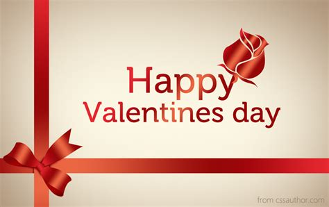 free s day card photoshop templates free high quality happy valentines day greeting