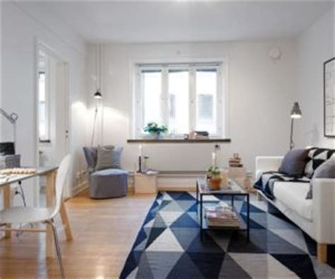 how big is 25 square meters a 25 square meter studio with a organized and chic
