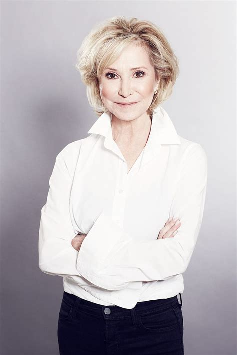 felicity kendal haircut 1000 images about people felicity kendal on pinterest