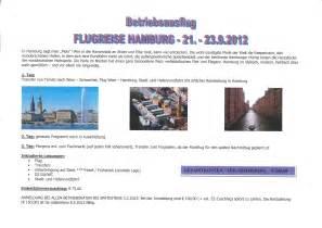 Muster Einladung Br Sitzung Betriebsausflug Angestelltenbetriebsrat Sbot