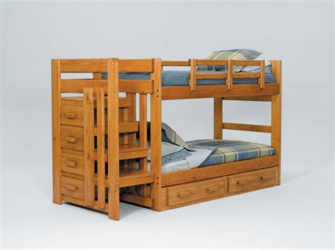 how to build bunk beds liberty lagana furniture in meriden ct the sth100 twin