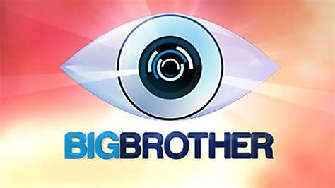 Big 6 Logo 03 no shock for new big