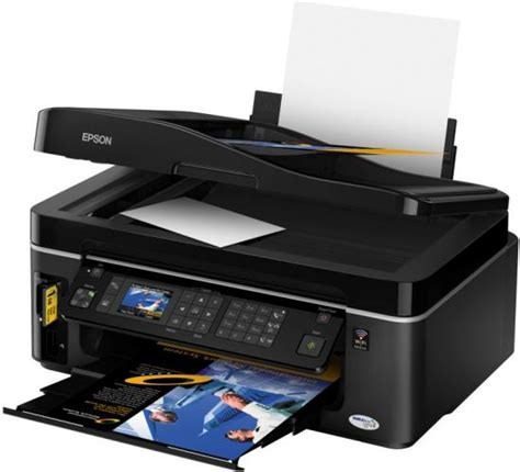 Printer Epson Scan Fotocopy image gallery scan printer