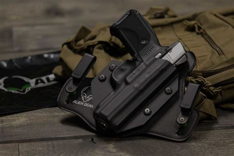 best concealed carry holster the 9 best concealed carry holsters ranked reviewed