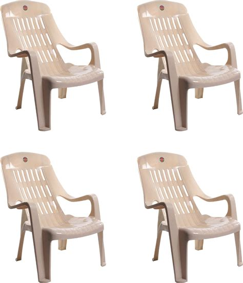 cello furniture plastic living room chairfinish color living room furniture price list
