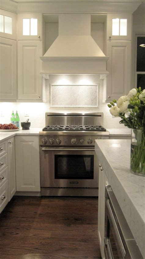add luxury to your kitchen with river white granite 17 best images about kitchen design on pinterest base