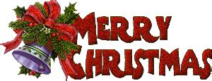 christmas animations clipart animated christmas clipart