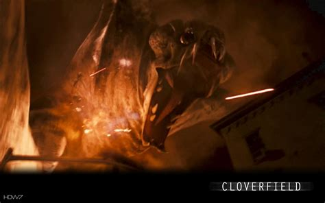 A Place Synopsis Spoiler Title And Details Of Next Cloverfield Revealed