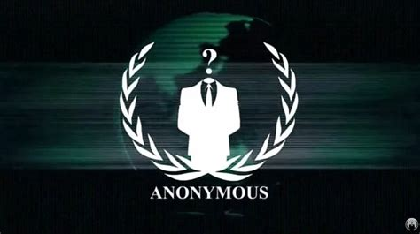 anonymous tutorial hack isis online activist group anonymous uncovers isis threat
