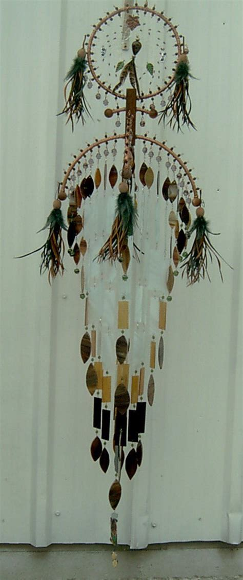 Headdress Of The Sleeper by 386 Best Images About Dreamcatchers On Doily Catchers Feathers And Tree Of