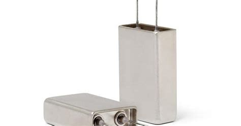 jh electrolytic capacitor hermetically sealed aluminum electrolytic capacitor up to 250vdc eete power management