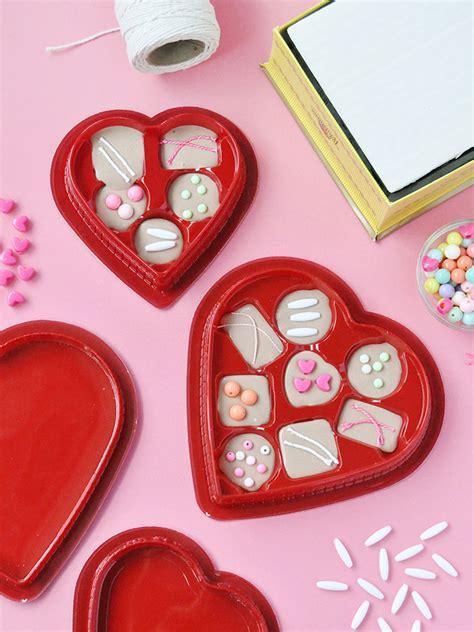 slime mode tutorial valentine s day mod podge slime handmade charlotte