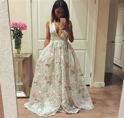 8 Top Dresses For Your by 8 Prom Dresses For Types Getfashionideas