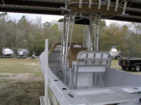 layout boat for sale craigslist andros boatworks tarpon 26 58 000 the hull truth