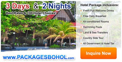 Hotel Packages 28 Images Top 7 Lgbt Friendly Travel by Hotel Packages 28 Images Top 7 Lgbt Friendly Travel