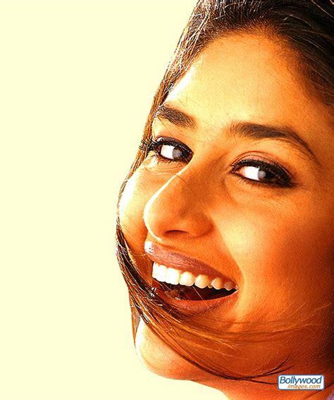 vidio ngesek www abg ngesek indonesia hairstylegalleries com