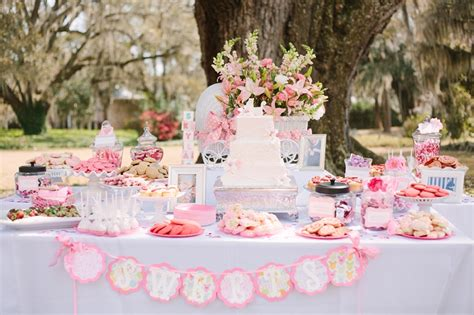 backyard baby shower outdoor baby shower southern baby shower ideas baby shower ideas themes games