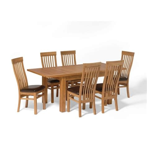 dining table marks and spencer dining table sets