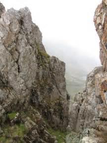 Crib Goch Pinnacles by Crib Goch Gap Between The And 169 Gareth Cc