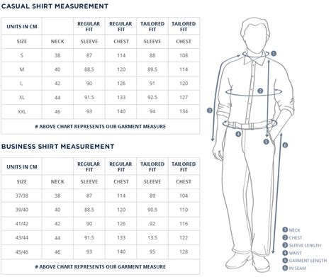 us s clothes sizes to australian cardigan with buttons