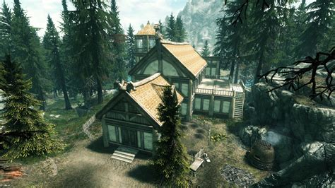 can you buy a house in falkreath steam community guide the ultimate crafting guide
