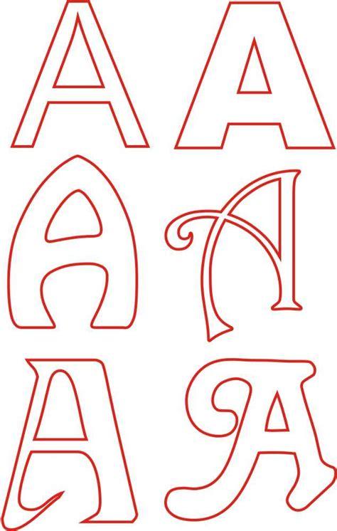 chiare lettere 1 lettere le buone dottrine e le buone lettere chiare