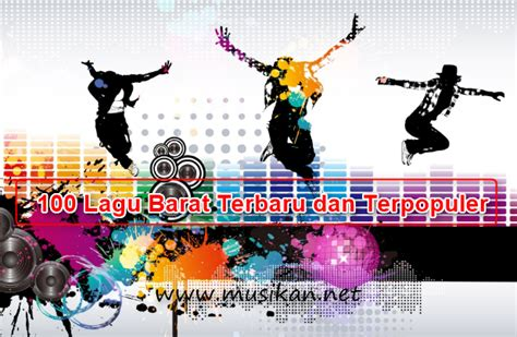 download mp3 barat dance mp3 lagu barat terbaru zip