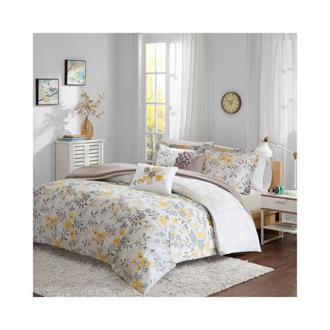 average cost to dry clean a comforter cheap ink ivy blake plaid comforter set now bedding sets