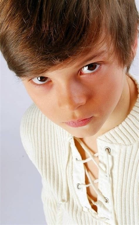 danny boys models only kids pictures innocent boys