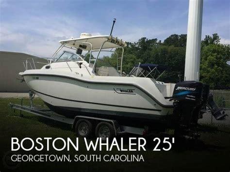 boston whaler walkaround boats for sale boston whaler walkaround boats for sale