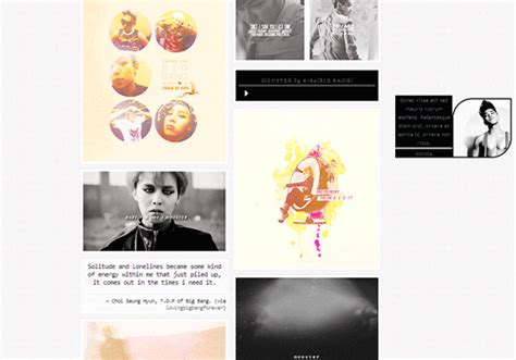 tumblr themes html codes infinite scroll tumblr themes html endless scrolling