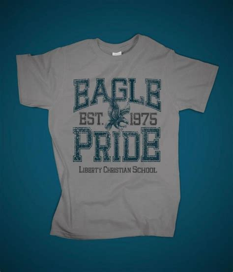 design t shirts for high school 16 best images about tshirt designs on pinterest school